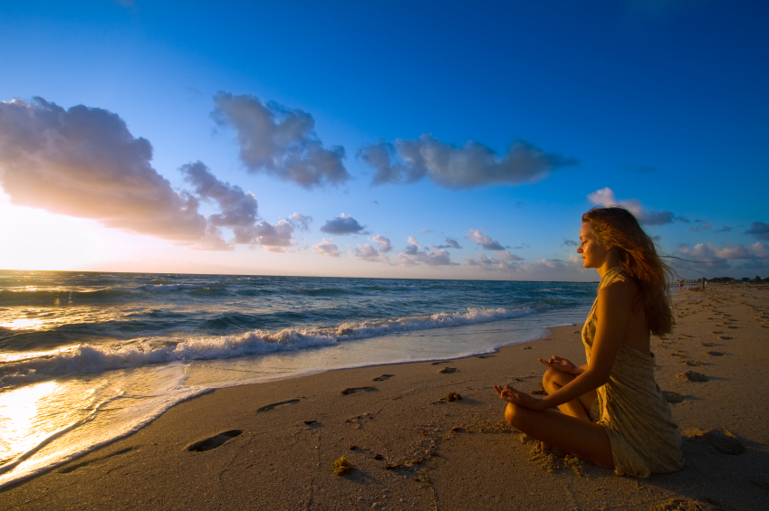 [Image: woman-meditate-beach.jpg]