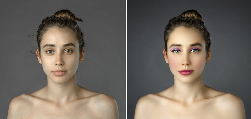 Esther-Honig-Before-and-After-Beauty-Greece